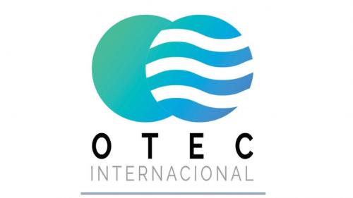OTEC mini-grant