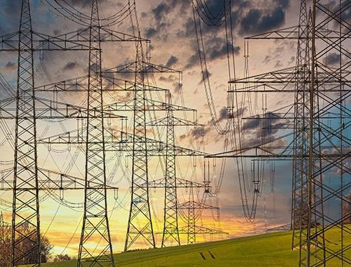 "Power lines Image by <a href=""https://pixabay.com/users/analogicus-8164369/?utm_source=link-attribution&amp;utm_medium=referral&amp;utm_campaign=image&amp;utm_content=4666566"">analogicus</a> from <a href=""https://pixabay.com/?utm_source=link-attribution&a"