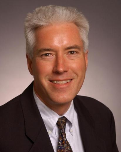Bob Hansen
