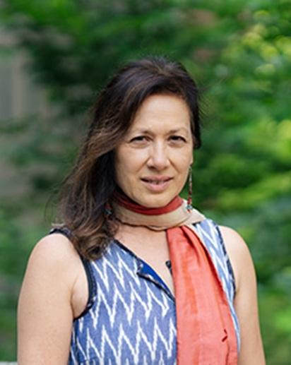 Margaret Kargaras