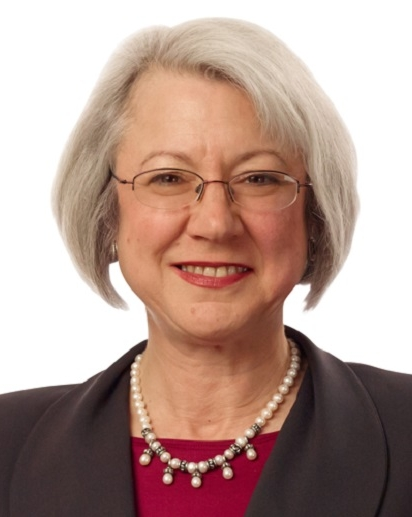 Nancy Malmquist