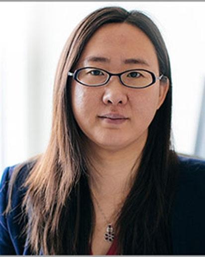 Fiona Li