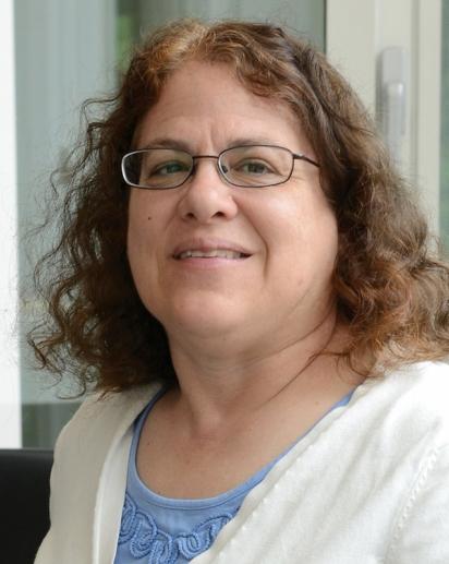 Laura Ray