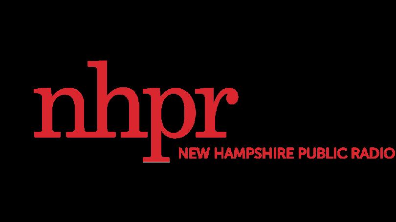 New Hampshire Public Radio logo