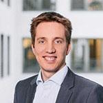 Bjarne Steffen