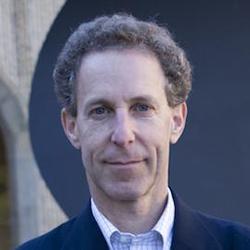 Dan Reicher '78