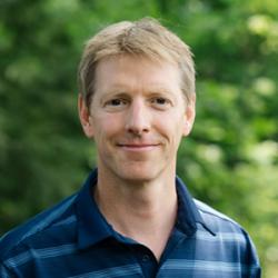 Erich Osterberg
