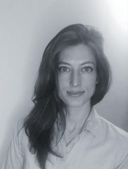Julia Chelen