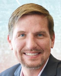 Joshua Pearson